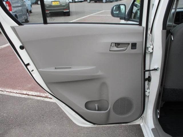 Lf SA 4WD スマートアシスト キーレスエントリー デジタルメーター アイドリングストップ VSC(横滑り抑制機能) CDチューナー ドライブレコーダー(32枚目)