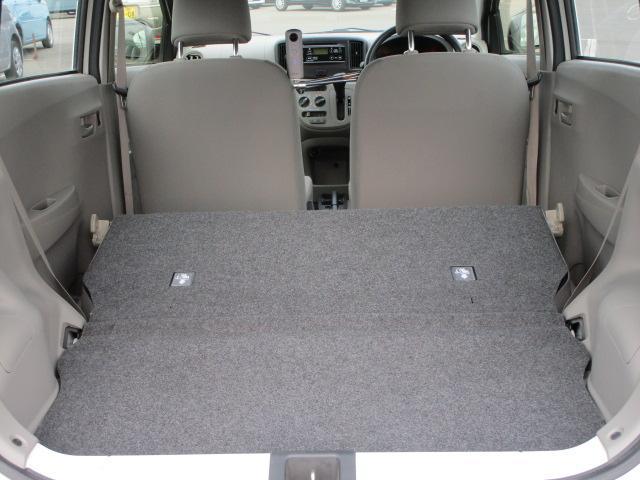 Lf SA 4WD スマートアシスト キーレスエントリー デジタルメーター アイドリングストップ VSC(横滑り抑制機能) CDチューナー ドライブレコーダー(34枚目)