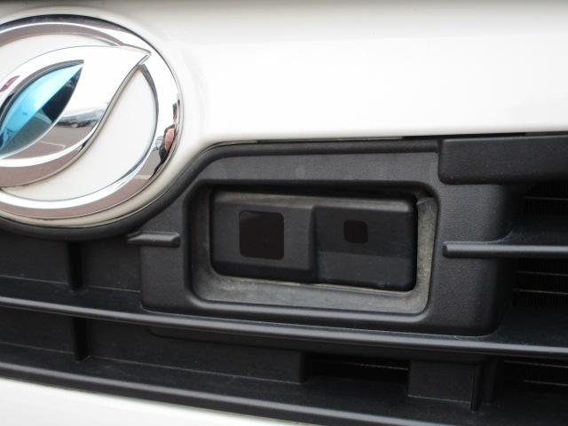 Lf SA 4WD スマートアシスト キーレスエントリー デジタルメーター アイドリングストップ VSC(横滑り抑制機能) CDチューナー ドライブレコーダー(35枚目)