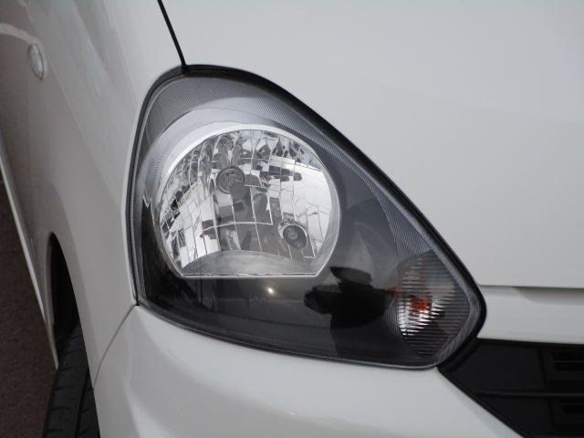 Lf SA 4WD スマートアシスト キーレスエントリー デジタルメーター アイドリングストップ VSC(横滑り抑制機能) CDチューナー ドライブレコーダー(38枚目)