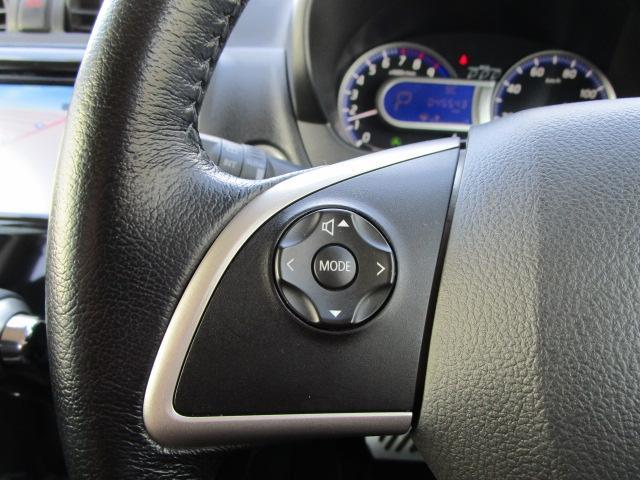 Gセーフティパッケージ 4WD e-アシスト 三菱純正カーナビ アラウンドビューモニター キーフリー プッシュスタート エンジンスターター 運転席シートヒーター オートエアコン オートライト 革巻きステアリングホイール(31枚目)