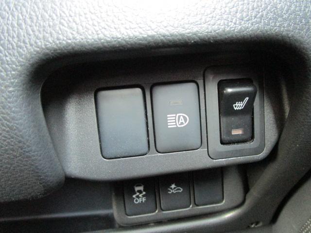 Gセーフティパッケージ 4WD e-アシスト 三菱純正カーナビ アラウンドビューモニター キーフリー プッシュスタート エンジンスターター 運転席シートヒーター オートエアコン オートライト 革巻きステアリングホイール(33枚目)