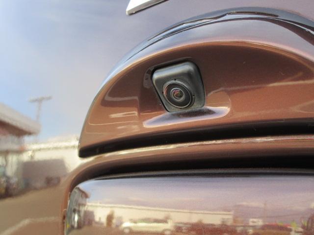 Gセーフティパッケージ 4WD e-アシスト 三菱純正カーナビ アラウンドビューモニター キーフリー プッシュスタート エンジンスターター 運転席シートヒーター オートエアコン オートライト 革巻きステアリングホイール(44枚目)