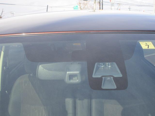 Gセーフティパッケージ 4WD e-アシスト 三菱純正カーナビ アラウンドビューモニター キーフリー プッシュスタート エンジンスターター 運転席シートヒーター オートエアコン オートライト 革巻きステアリングホイール(47枚目)