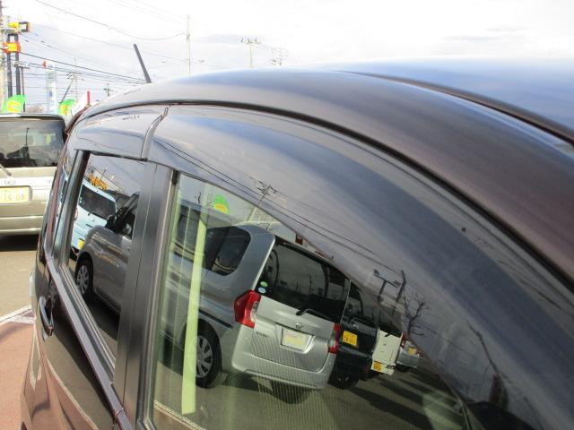 Gセーフティパッケージ 4WD e-アシスト 三菱純正カーナビ アラウンドビューモニター キーフリー プッシュスタート エンジンスターター 運転席シートヒーター オートエアコン オートライト 革巻きステアリングホイール(48枚目)