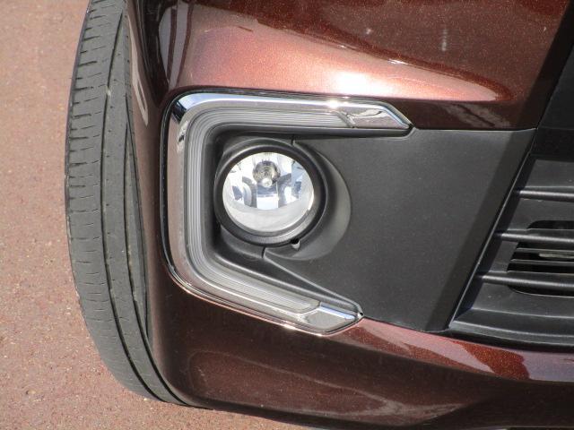 Gセーフティパッケージ 4WD e-アシスト 三菱純正カーナビ アラウンドビューモニター キーフリー プッシュスタート エンジンスターター 運転席シートヒーター オートエアコン オートライト 革巻きステアリングホイール(50枚目)