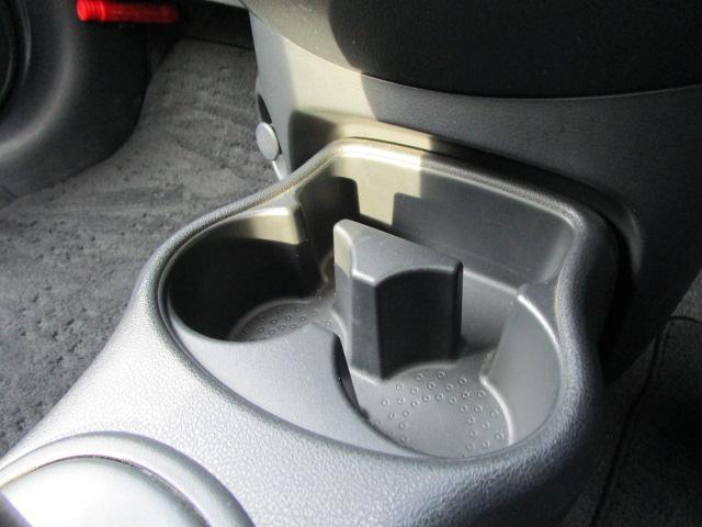 12X 2WD スマートキー プッシュスタート CDチューナー エンジンスターター(23枚目)