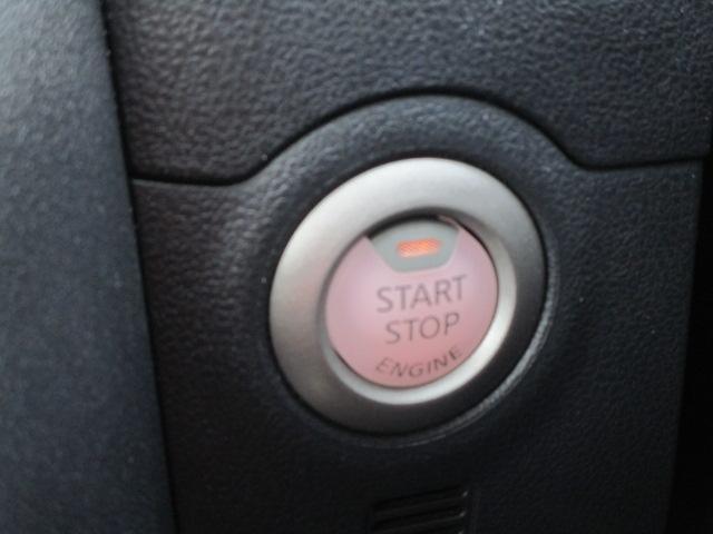 12X 2WD スマートキー プッシュスタート CDチューナー エンジンスターター(26枚目)