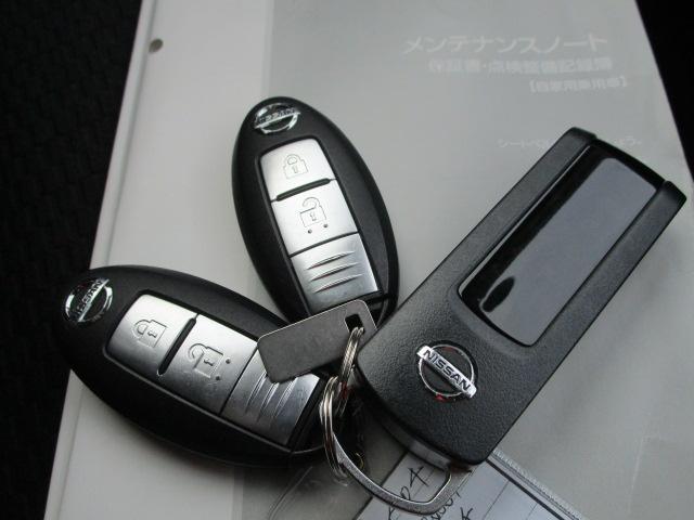 12X 2WD スマートキー プッシュスタート CDチューナー エンジンスターター(30枚目)
