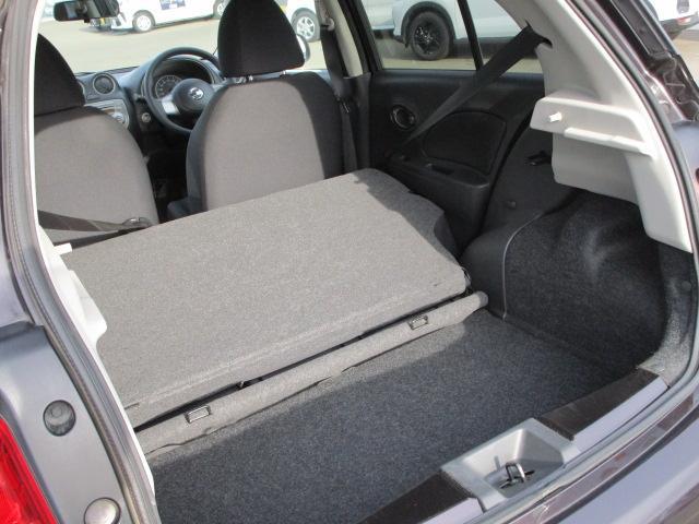 12X 2WD スマートキー プッシュスタート CDチューナー エンジンスターター(36枚目)