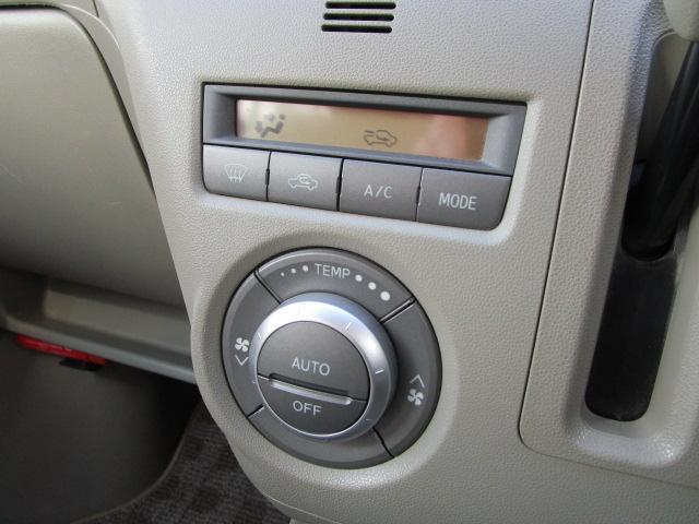 スローパーリヤシート付仕様 4WD 車椅子送迎車 両側スライドドア オートエアコン CDチューナー キーレスエントリー エンジンスターター アルミホイール(22枚目)