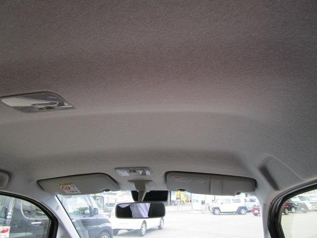 カスタム RS ハイパーリミテッドSAIII 4WD スマートアシスト ターボエンジン LEDヘッドライト LEDフォグランプ プッシュスタート CDチューナー オートエアコン オートライト 革巻きステアリングホイール 運転席シートヒーター(12枚目)