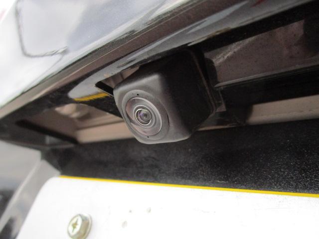 カスタム RS ハイパーリミテッドSAIII 4WD スマートアシスト ターボエンジン LEDヘッドライト LEDフォグランプ プッシュスタート CDチューナー オートエアコン オートライト 革巻きステアリングホイール 運転席シートヒーター(36枚目)
