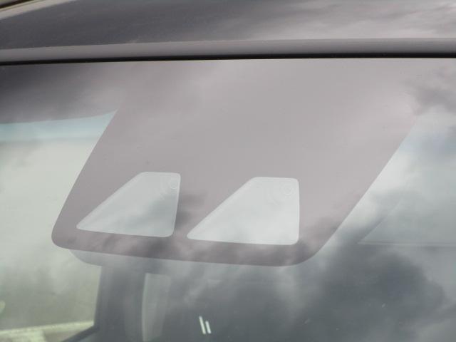 カスタム RS ハイパーリミテッドSAIII 4WD スマートアシスト ターボエンジン LEDヘッドライト LEDフォグランプ プッシュスタート CDチューナー オートエアコン オートライト 革巻きステアリングホイール 運転席シートヒーター(38枚目)
