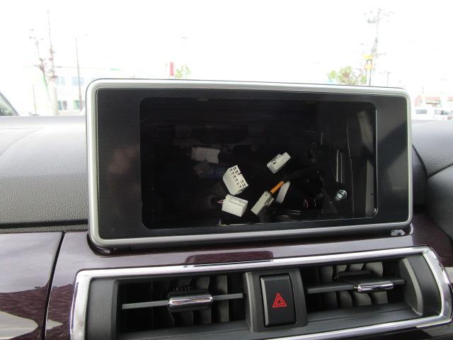 スタイルG VS SAIII 4WD スマートアシスト LEDヘッドライト LEDフォグランプ オートライト オートエアコン プッシュスタート オーディオレス 運転席・助手席シートヒーター VSC(横滑り抑制機能) アイドリングストップ(10枚目)