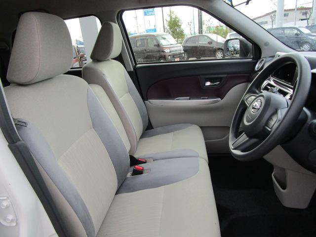 スタイルG VS SAIII 4WD スマートアシスト LEDヘッドライト LEDフォグランプ オートライト オートエアコン プッシュスタート オーディオレス 運転席・助手席シートヒーター VSC(横滑り抑制機能) アイドリングストップ(13枚目)