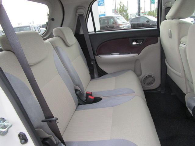 スタイルG VS SAIII 4WD スマートアシスト LEDヘッドライト LEDフォグランプ オートライト オートエアコン プッシュスタート オーディオレス 運転席・助手席シートヒーター VSC(横滑り抑制機能) アイドリングストップ(14枚目)