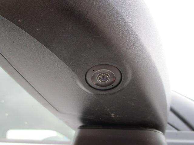 スタイルG VS SAIII 4WD スマートアシスト LEDヘッドライト LEDフォグランプ オートライト オートエアコン プッシュスタート オーディオレス 運転席・助手席シートヒーター VSC(横滑り抑制機能) アイドリングストップ(36枚目)