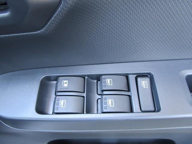 L SAIII 4WD スマートアシスト キーレスエントリー アイドリングストップ VSC(横滑り抑制機能) デジタルメーター CDチューナー 前後コーナーセンサー(25枚目)