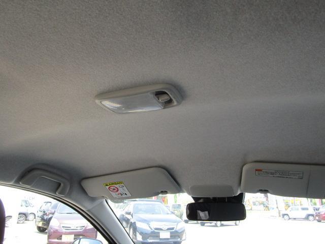 L SAIII 4WD スマートアシスト キーレスエントリー アイドリングストップ CDチューナー デジタルメーター 前後コーナーセンサー VSC(横滑り抑制機能)(12枚目)