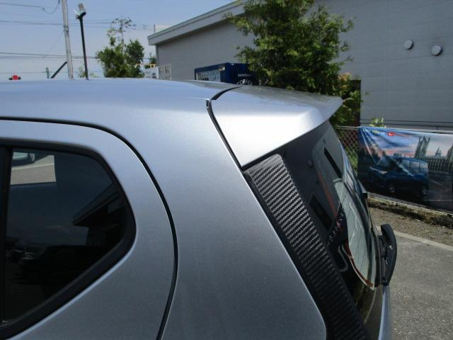 L SAIII 4WD スマートアシスト キーレスエントリー アイドリングストップ CDチューナー デジタルメーター 前後コーナーセンサー VSC(横滑り抑制機能)(34枚目)