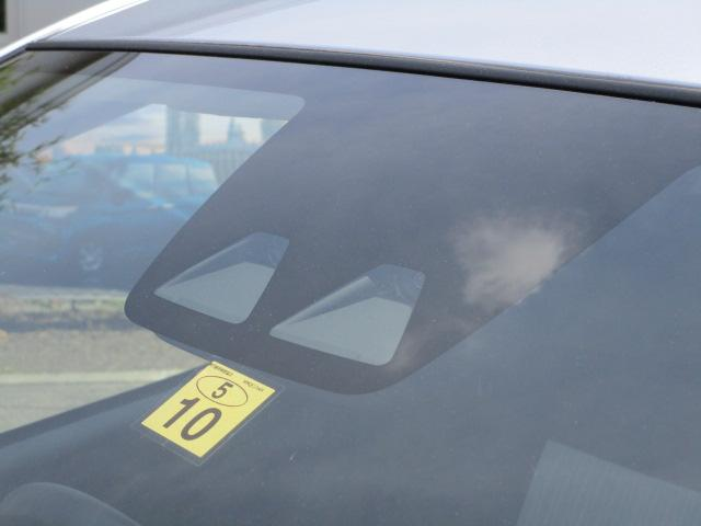 L SAIII 4WD スマートアシスト キーレスエントリー アイドリングストップ CDチューナー デジタルメーター 前後コーナーセンサー VSC(横滑り抑制機能)(36枚目)