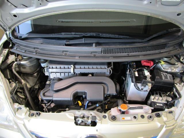 メモリアルエディション 4WD フルタイム4WD オートマチック CD/MDチューナー(17枚目)