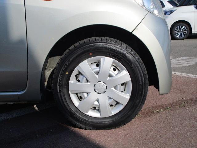 メモリアルエディション 4WD フルタイム4WD オートマチック CD/MDチューナー(19枚目)