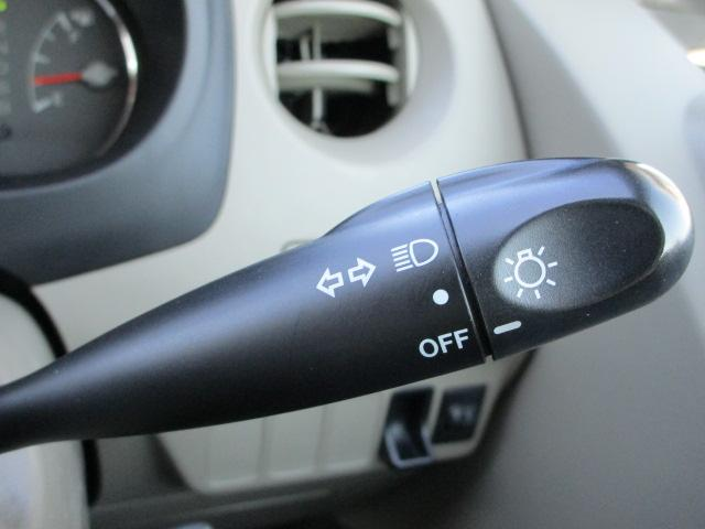 メモリアルエディション 4WD フルタイム4WD オートマチック CD/MDチューナー(25枚目)
