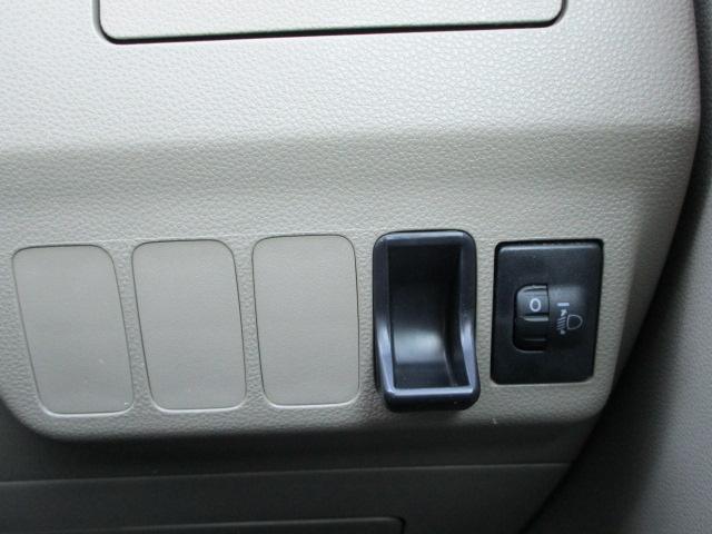 メモリアルエディション 4WD フルタイム4WD オートマチック CD/MDチューナー(26枚目)