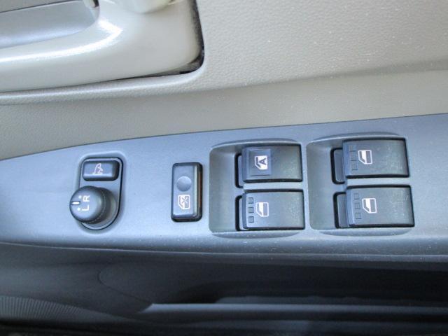 メモリアルエディション 4WD フルタイム4WD オートマチック CD/MDチューナー(27枚目)