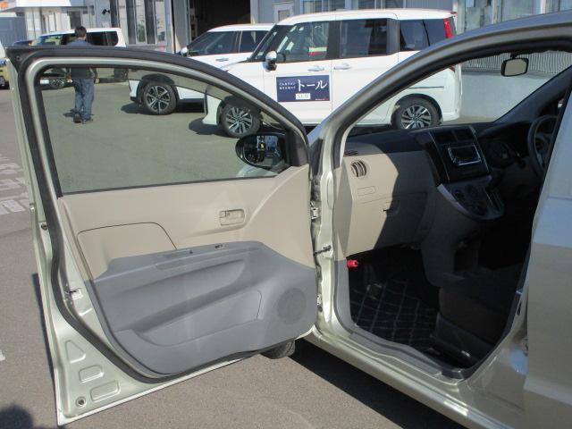 メモリアルエディション 4WD フルタイム4WD オートマチック CD/MDチューナー(30枚目)