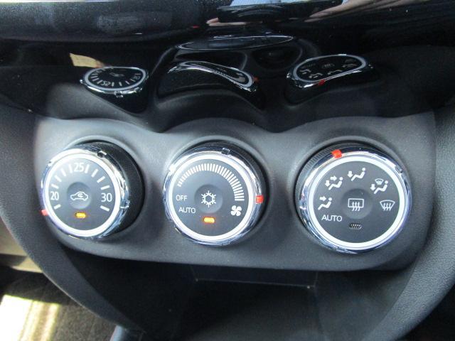 G 4WD HIDヘッドライト アルミホイール アイドリングストップ ASC(横滑り抑制機能) バックモニター機能つきカーナビ エンジンスターター スマートキー(23枚目)