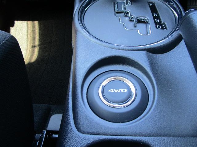 G 4WD HIDヘッドライト アルミホイール アイドリングストップ ASC(横滑り抑制機能) バックモニター機能つきカーナビ エンジンスターター スマートキー(24枚目)