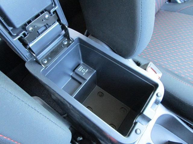 G 4WD HIDヘッドライト アルミホイール アイドリングストップ ASC(横滑り抑制機能) バックモニター機能つきカーナビ エンジンスターター スマートキー(28枚目)