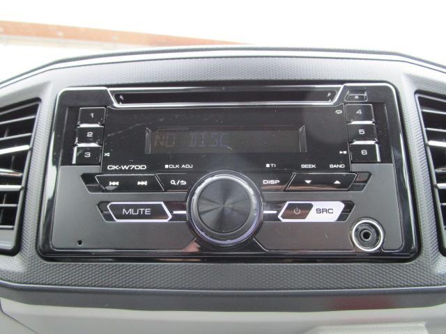 X リミテッドSAIII 4WD スマートアシスト LEDヘッドライト アイドリングストップ VSC(横滑り抑制機能) キーレスエントリー CDチューナー 前後コーナーセンサー(10枚目)
