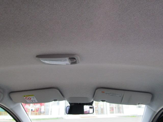 X リミテッドSAIII 4WD スマートアシスト LEDヘッドライト アイドリングストップ VSC(横滑り抑制機能) キーレスエントリー CDチューナー 前後コーナーセンサー(12枚目)