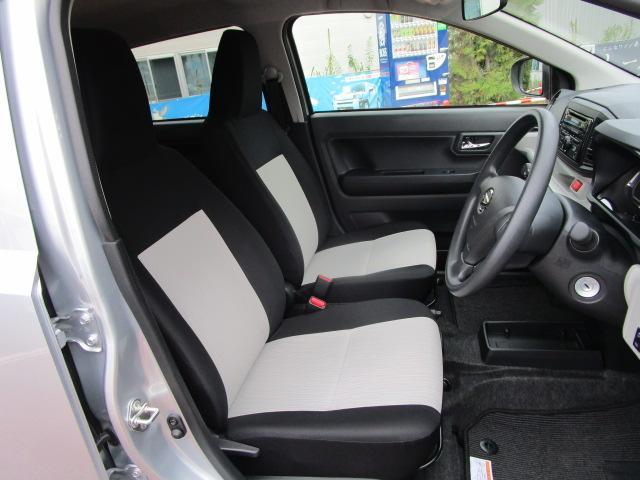 X リミテッドSAIII 4WD スマートアシスト LEDヘッドライト アイドリングストップ VSC(横滑り抑制機能) キーレスエントリー CDチューナー 前後コーナーセンサー(13枚目)