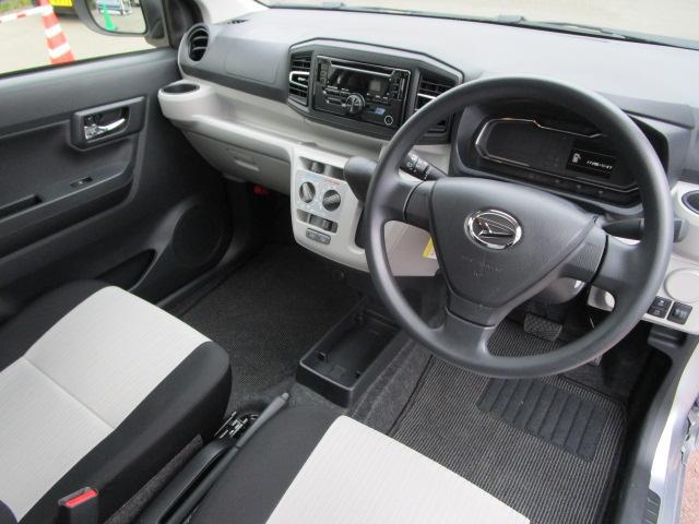 X リミテッドSAIII 4WD スマートアシスト LEDヘッドライト アイドリングストップ VSC(横滑り抑制機能) キーレスエントリー CDチューナー 前後コーナーセンサー(15枚目)