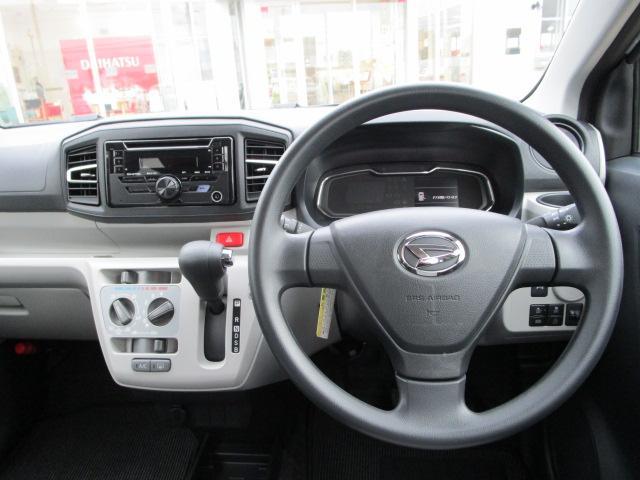 X リミテッドSAIII 4WD スマートアシスト LEDヘッドライト アイドリングストップ VSC(横滑り抑制機能) キーレスエントリー CDチューナー 前後コーナーセンサー(16枚目)