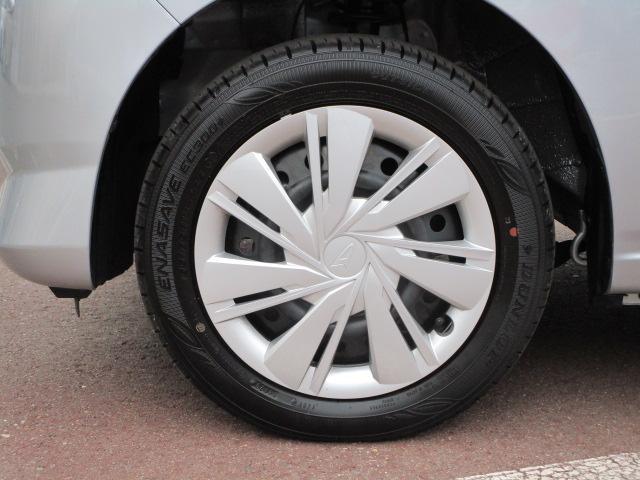 X リミテッドSAIII 4WD スマートアシスト LEDヘッドライト アイドリングストップ VSC(横滑り抑制機能) キーレスエントリー CDチューナー 前後コーナーセンサー(19枚目)