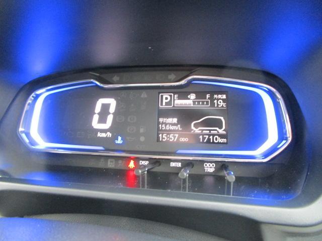 X リミテッドSAIII 4WD スマートアシスト LEDヘッドライト アイドリングストップ VSC(横滑り抑制機能) キーレスエントリー CDチューナー 前後コーナーセンサー(21枚目)