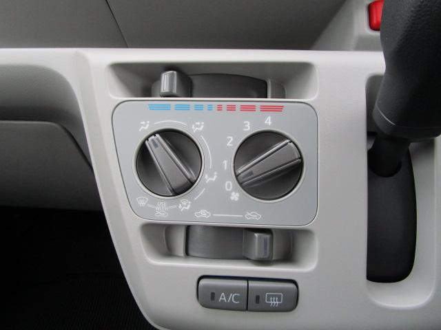 X リミテッドSAIII 4WD スマートアシスト LEDヘッドライト アイドリングストップ VSC(横滑り抑制機能) キーレスエントリー CDチューナー 前後コーナーセンサー(22枚目)