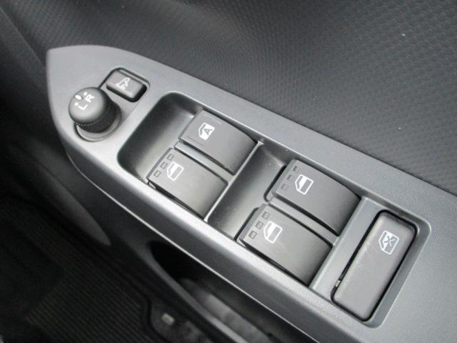 X リミテッドSAIII 4WD スマートアシスト LEDヘッドライト アイドリングストップ VSC(横滑り抑制機能) キーレスエントリー CDチューナー 前後コーナーセンサー(27枚目)