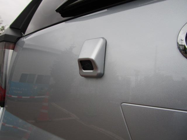 X リミテッドSAIII 4WD スマートアシスト LEDヘッドライト アイドリングストップ VSC(横滑り抑制機能) キーレスエントリー CDチューナー 前後コーナーセンサー(37枚目)