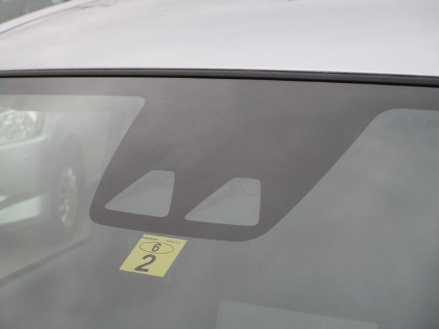 X リミテッドSAIII 4WD スマートアシスト LEDヘッドライト アイドリングストップ VSC(横滑り抑制機能) キーレスエントリー CDチューナー 前後コーナーセンサー(38枚目)