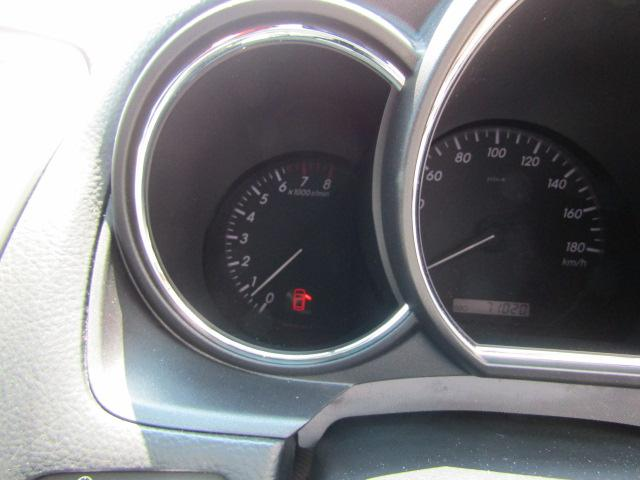 トヨタ ハリアー 350G Lパッケージ 4WD 純正HDDナビ バックカメラ