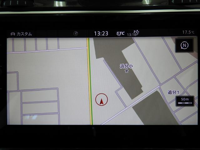 TDI 4MOTION Highline DemoCar(7枚目)