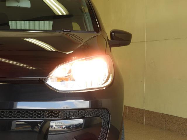 「フォルクスワーゲン」「VW アップ!」「コンパクトカー」「北海道」の中古車4