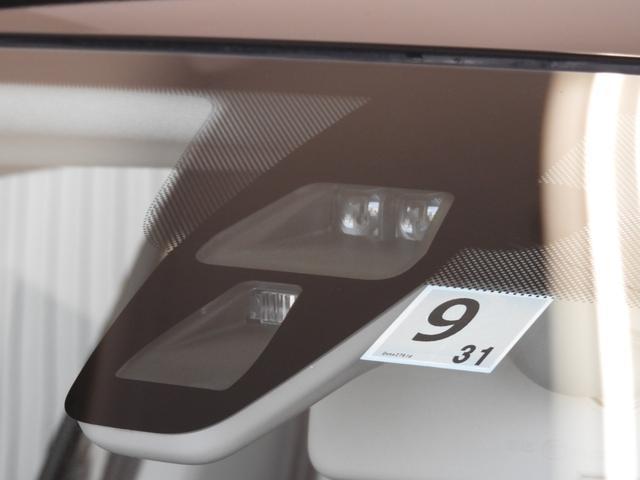 「フォルクスワーゲン」「VW アップ!」「コンパクトカー」「北海道」の中古車11